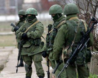 Дэвид Кэмерон: НАТО необходимо подготовиться к агрессии России