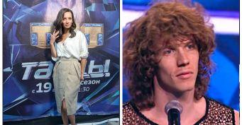 Даниил Патлах: Скандал сДенисовой, почему отказался танцевать иушёл, внебрачный сын танцора