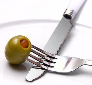 Ученые: однодневное голодание раз в месяц снижает риск заболеваний