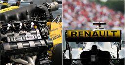 Honda vs Renault: Сезон 2020 в «Формуле-1» запомнится «битвой» моторов