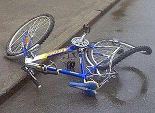 В Могилеве иномарка во дворе дома сбила 6-летнего ребенка