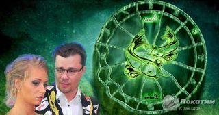 Харламов может плохо переживать разрыв с Асмус из-за своего знак Зодиака / Фото: pokatim.ru