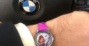 Подборка мемов о BMW: «Ломучесть» и пафос как поводы для шуток