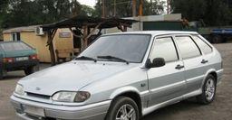 Эксперты Pokatim назвали 5 причин купить ВАЗ-2114