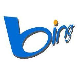 Сервис «Bing» обучили обрабатывать голосовые запросы