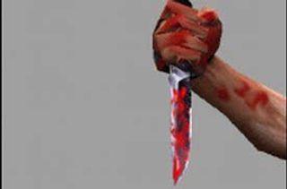 Жительница Кузбасса убила сожителя за то, что он долго ходил в магазин