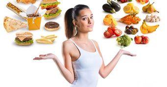 Худеем вкусно: Диетолог посоветовал здоровую замену привычных продуктов