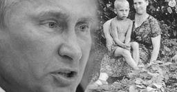 ТОП-3 версии происхождения рода и национальности Владимира Путина