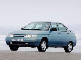 В России вторичный рынок авто увеличился на 17%
