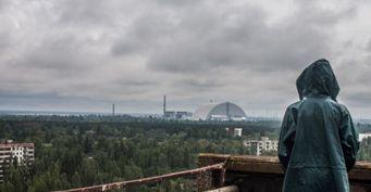 Экскурсия в Чернобыль: отзывы и особенности организации