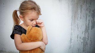 Потеря родителей в детстве увеличит вероятность преждевременной смерти