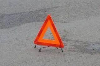 На трассе Новосибирск-Челябинск произошло ДТП, погибли трое