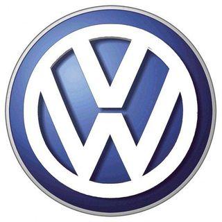 К 2017 году Volkswagen планирует выпустить новый бюджетный автомобиль