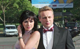 Заворотнюк иЖигунов, источник: pokatim.ru
