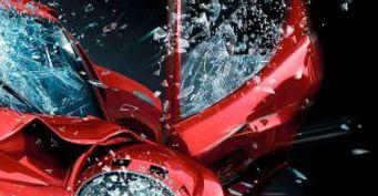 Ремонт vs продажа: Что делать с битым автомобилем?