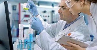 Лечение лейкоза в Израиле