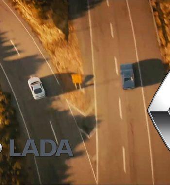 «Ладья» уплывёт отRenault: Лидерство LADA наавторынке позволит перейти ейпод «крыло» «Ростеха»