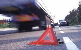 В ДТП с участием автобуса в Пермском крае погибли три человека