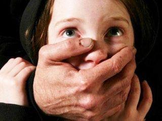 Житель Саратовской области подозревается в растлении 12-летней девочки