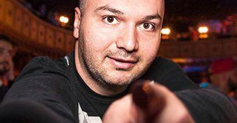 На«ТНТ» запретили высовываться: Байцаев из«Однажды вРоссии» впервые взорвал YouTube искрометным юмором