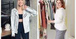Укороченные брюки – 5 очевидных достоинств для стиля на каждый день
