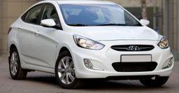 Ни разу не ломался за 7 лет: Владелец Hyundai Solaris раскрыл плюсы и минусы машины