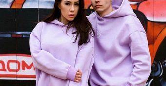 Алена Рапунцель проигнорировала помолвку Яббарова, а после устроила скандал своему парню