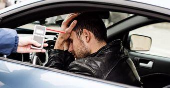 Борьба с пьянством за рулем или пополнение казны: Госдума РФ намерена ужесточить наказание за ДТП
