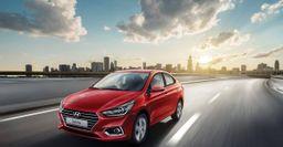Женский взгляд: Главные достоинства Hyundai Solaris 2019 назвала автоледи