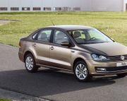 Четыре улучшения Volkswagen Polo лифтбек по сравнению с седаном назвали в Сети