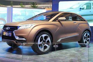 АвтоВАЗ назвали сроки выхода своих новых моделей