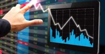 B-Options - почему это выгодный актив и в чём его преимущества?