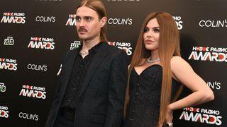 Ильич и Соня. Фото: 7 Дней