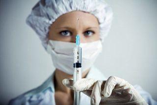 Ученые: Вакцина от ВИЧ в России появиться через три года