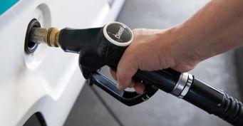 Насколько оправданно использование присадок к дизельному топливу?