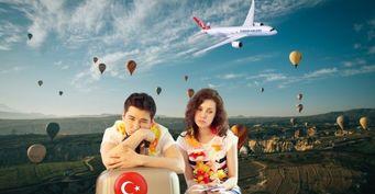 Без Турции в августе: Причины, почему россияне не полетят в отпуск