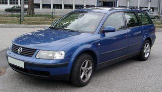 Новый Volkswagen Scirocco увеличит мощность