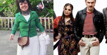 Как жила экс-участница Little Big Анна Кастельянос последние годы: потеряла мать, бросил любимый парень