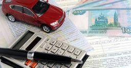 Автовладельцы сами будут осматривать машины при оформлении КАСКО