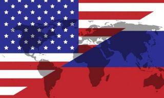 Американцы предложили Украине стать военным союзников США