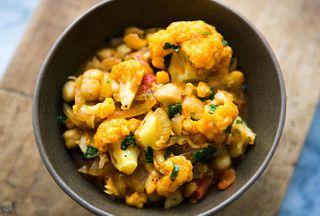 Готовое блюдо\Источник: recipepes.com