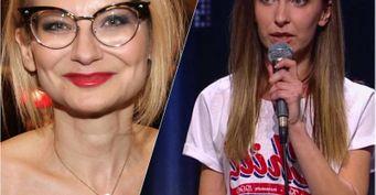 Оскорбления ведущей «Модного приговора» вырезали: Об унижениях от Хромченко рассказала блогер Юлия Поломина