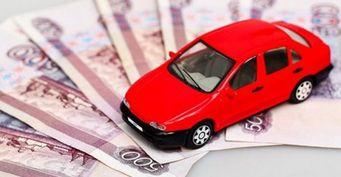 ЛДПР предлагает предоставить льготы многодетным семьям с 150-сильными автомобилями