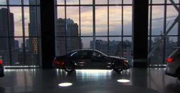 Mercedes-Benz готовится к премьере рестайлингового S-Class