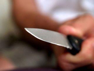 В День Республики в Сыктывкаре продавца ударили ножом