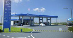 Особенности комплектации стационарной автозаправочной станции