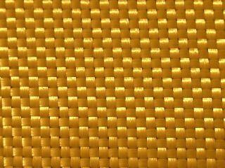 Ученые создают из золота новый материал, который не будет отражать свет