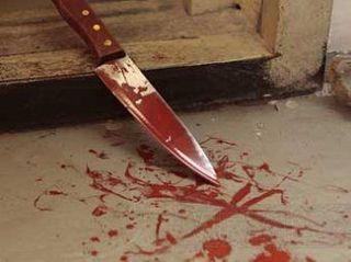 В Улан-Удэ задержаны подростки, подозреваемые в нападении с ножом на полицейского