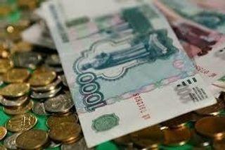 Эксперты ОНФ обвинили ПФР в расточительстве