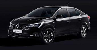 «Рено портит Дачию уродскими мордами»: Перелицованный Renault Logan обсудили водители